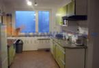 Dom na sprzedaż, Zielona Góra Centrum, 200 m²