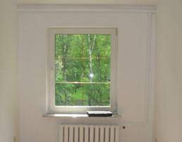 Mieszkanie na sprzedaż, Zielona Góra Os. Wazów, 88 m²