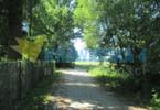 Działka na sprzedaż, Leśniów Wielki, 6000 m²