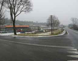 Komercyjne na sprzedaż, Połupin, 1170 m²