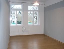 Biuro na sprzedaż, Zielona Góra, 30 m²