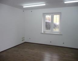 Komercyjne na sprzedaż, Zielona Góra Centrum, 42 m²