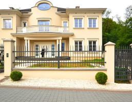 Dom na sprzedaż, Zielona Góra, 800 m²