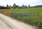 Działka na sprzedaż, Przytok, 3000 m²