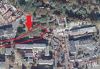 Działka na sprzedaż, Zielona Góra, 4333 m²