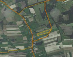 Działka na sprzedaż, Wichów, 23300 m²