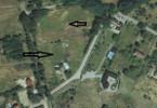 Działka na sprzedaż, Kije Górzykowo, 4000 m²