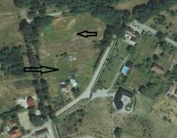 Działka na sprzedaż, Górzykowo, 4000 m²