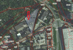 Działka na sprzedaż, Zielona Góra, 5000 m²