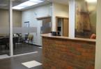 Biuro do wynajęcia, Zielona Góra Centrum, 219 m²
