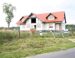 Dom na sprzedaż, Gałęzinowo, 712 m²