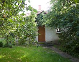 Dom na sprzedaż, Słupsk Ryczewo, 51 m²