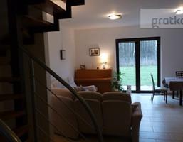 Dom do wynajęcia, Dobroń, 200 m²