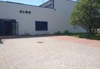 Hala na sprzedaż, Kielce Ściegiennego, 840 m²