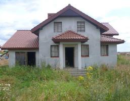 Dom na sprzedaż, Bilcza Barytowa, 186 m²