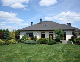 Dom na sprzedaż, Morawica, 179 m²
