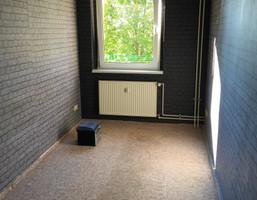 Mieszkanie do wynajęcia, Niemcy Meklemburgia-Pomorze Przednie, 72 m²