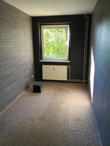 Mieszkanie do wynajęcia, Niemcy Meklemburgia-Pomorze Przednie, 72 m² | Morizon.pl | 6406