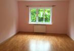 Mieszkanie do wynajęcia, Niemcy Meklemburgia-Pomorze Przednie, 70 m²