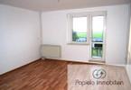 Mieszkanie na sprzedaż, Niemcy Brandenburgia, 59 m²