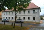 Mieszkanie na sprzedaż, Niemcy Brandenburgia, 77 m²