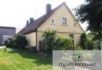 Dom na sprzedaż, Niemcy Brandenburgia, 120 m²