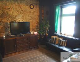 Dom na sprzedaż, Niemcy Meklemburgia-Pomorze Przednie, 140 m²