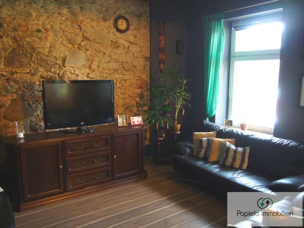 Dom na sprzedaż, Niemcy Meklemburgia-Pomorze Przednie, 140 m² | Morizon.pl | 4456