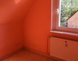 Mieszkanie do wynajęcia, Niemcy Meklemburgia-Pomorze Przednie, 52 m²