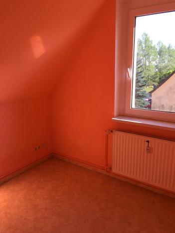 Mieszkanie do wynajęcia, Niemcy Meklemburgia-Pomorze Przednie, 52 m²   Morizon.pl   6288