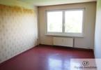 Mieszkanie na sprzedaż, Niemcy Brandenburgia, 47 m²