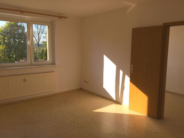 Mieszkanie do wynajęcia, Niemcy Meklemburgia-Pomorze Przednie, 62 m² | Morizon.pl | 6488