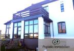 Dom na sprzedaż, Niemcy Miltzow-Sundhagen, 400 m²