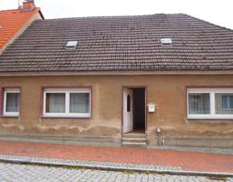 Dom na sprzedaż, Niemcy Meklemburgia-Pomorze Przednie, 130 m²