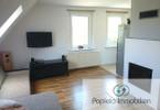 Mieszkanie na sprzedaż, Niemcy Meklemburgia-Pomorze Przednie, 49 m²