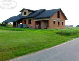 Dom na sprzedaż, Grębanin, 230 m²