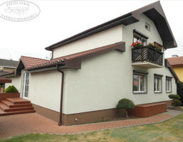 Dom na sprzedaż, Kępno, 150 m²