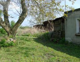 Dom na sprzedaż, Rogaszyce, 55 m²