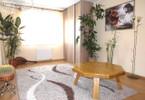Mieszkanie na sprzedaż, Kępno, 48 m²