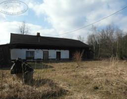 Dom na sprzedaż, Czermin, 50 m²