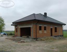 Dom na sprzedaż, Wieruszów, 140 m²