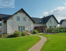 Dom na sprzedaż, Rojów, 175 m²