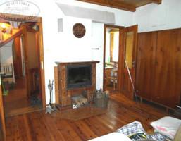 Dom na sprzedaż, Lipie, 60 m²