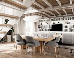 Mieszkanie na sprzedaż, Warszawa Mokotów, 118 m²