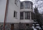 Dom na sprzedaż, Reda KASZTANOWA, 282 m²