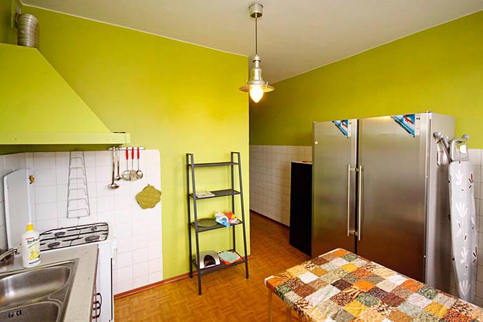 Mieszkanie do wynajęcia, Gdańsk Wrzeszcz, 120 m² | Morizon.pl | 5455