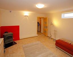 Pokój do wynajęcia, Gdynia Działki Leśne, 18 m²