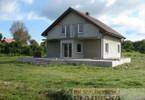Dom na sprzedaż, Stary Borek, 162 m²