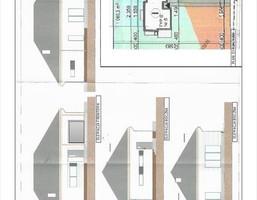 Dom na sprzedaż, Charzyno, 119 m²