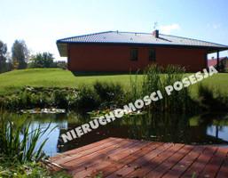 Dom na sprzedaż, Prace Duże, 177 m²